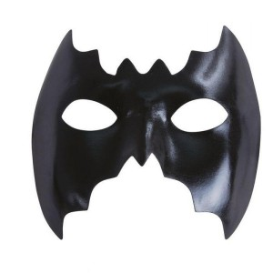 Masque - Batman