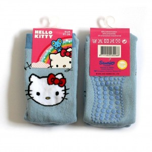 Chaussettes Hello Kitty - modele 10