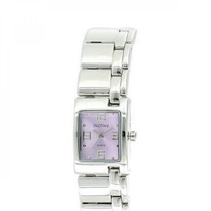 Montre Inotime 926048 - Collection Dame