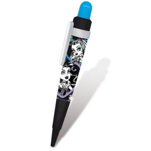 Stylo Musical Monster High