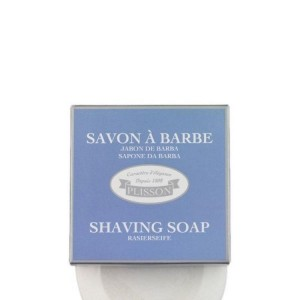 Savon à Barbe PLISSON - 5461