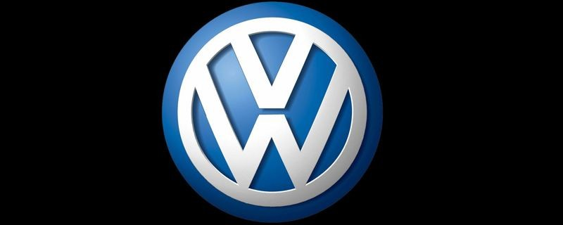 Boutique volkswagen