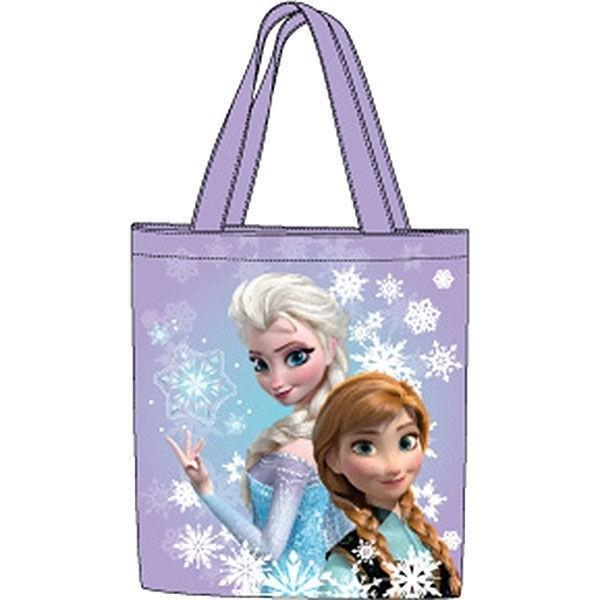 Sac de Shopping - Frozen (Reine des Neiges)